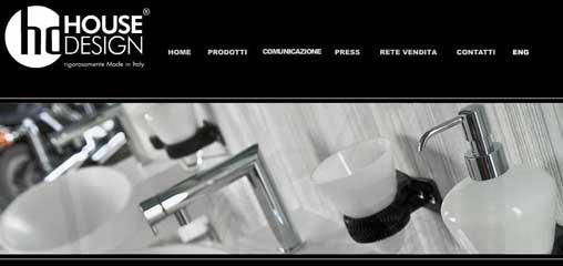 http://www.arcoarredo.it/aziende/House_design_180.jpg